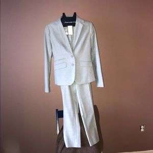 New York & Company Other - Women's Slim Fit Suit